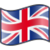 Nuvola British Flag.png