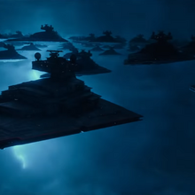 TRoS D23 Special Look Star Destroyers 1.png