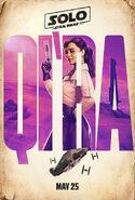 Qi'ra-teaser-poster
