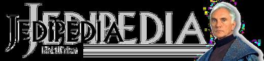 Jedipedia Header Richtlinien.png