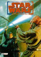 Der Sith-Krieg Teil2