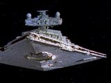 Imperium-I-Klasse-Sternzerstörer/Legends