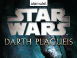 Darth Plagueis (Roman)