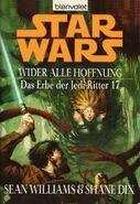 Das Erbe der Jedi-Ritter 17