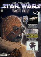 FactFile 069
