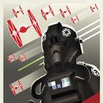 Propaganda4-rebels.jpg