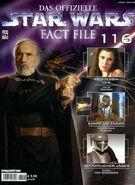 FactFile 116