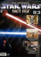 FactFile 083