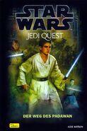Jedi-Quest 2