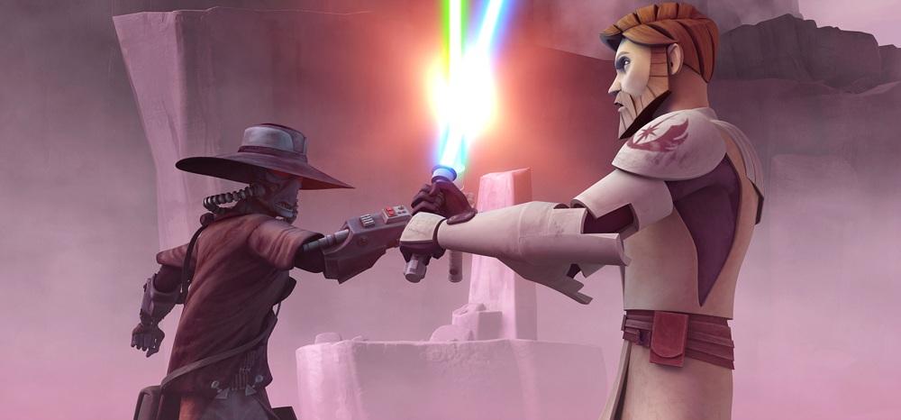 Mission Von Teth Jedipedia Fandom