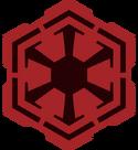 Dieser Benutzer gehört dem Sith-Imperium an