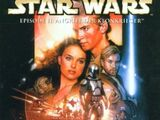 Episode II – Angriff der Klonkrieger (Soundtrack)