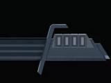 Dunkelschwert
