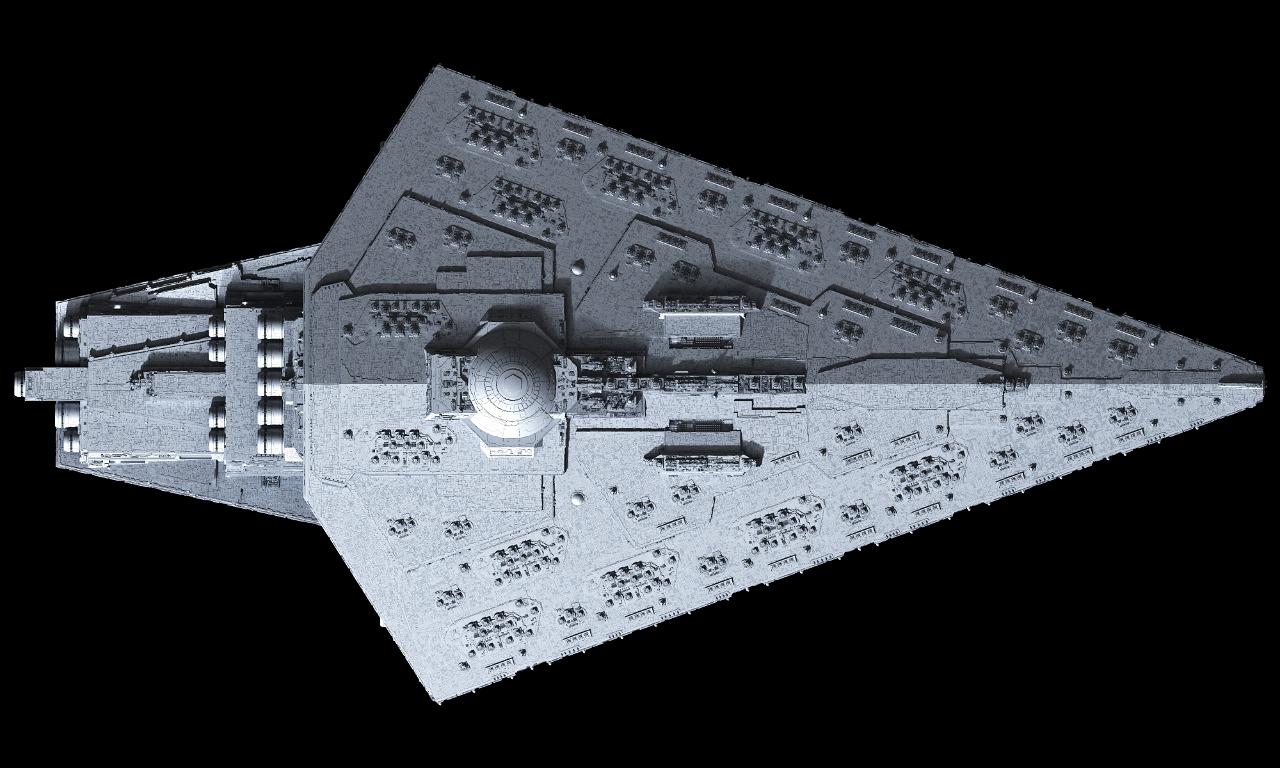 Assertor-Dreadnought2.jpg