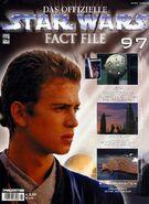 FactFile 097