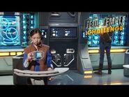 STAR WARS- Jedi Temple Challenge - Episode 5 - Star Wars Kids Deutschland