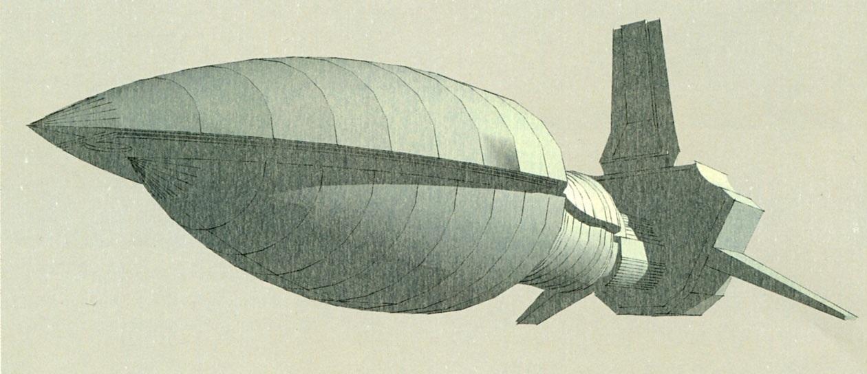 Craedos-Frachter.jpg