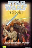 Jedi Quest 8