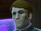Rigel (Captain)