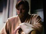 Obi-Wan-Kenobi-Serie