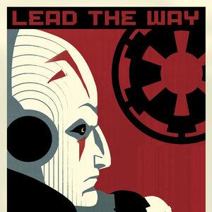 Propaganda-rebels.jpg