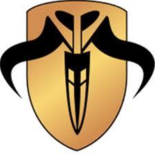 Wahre Mandalorianer-Symbol.jpg