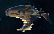Allianz-Angriffsfregatte (Mark II).jpg
