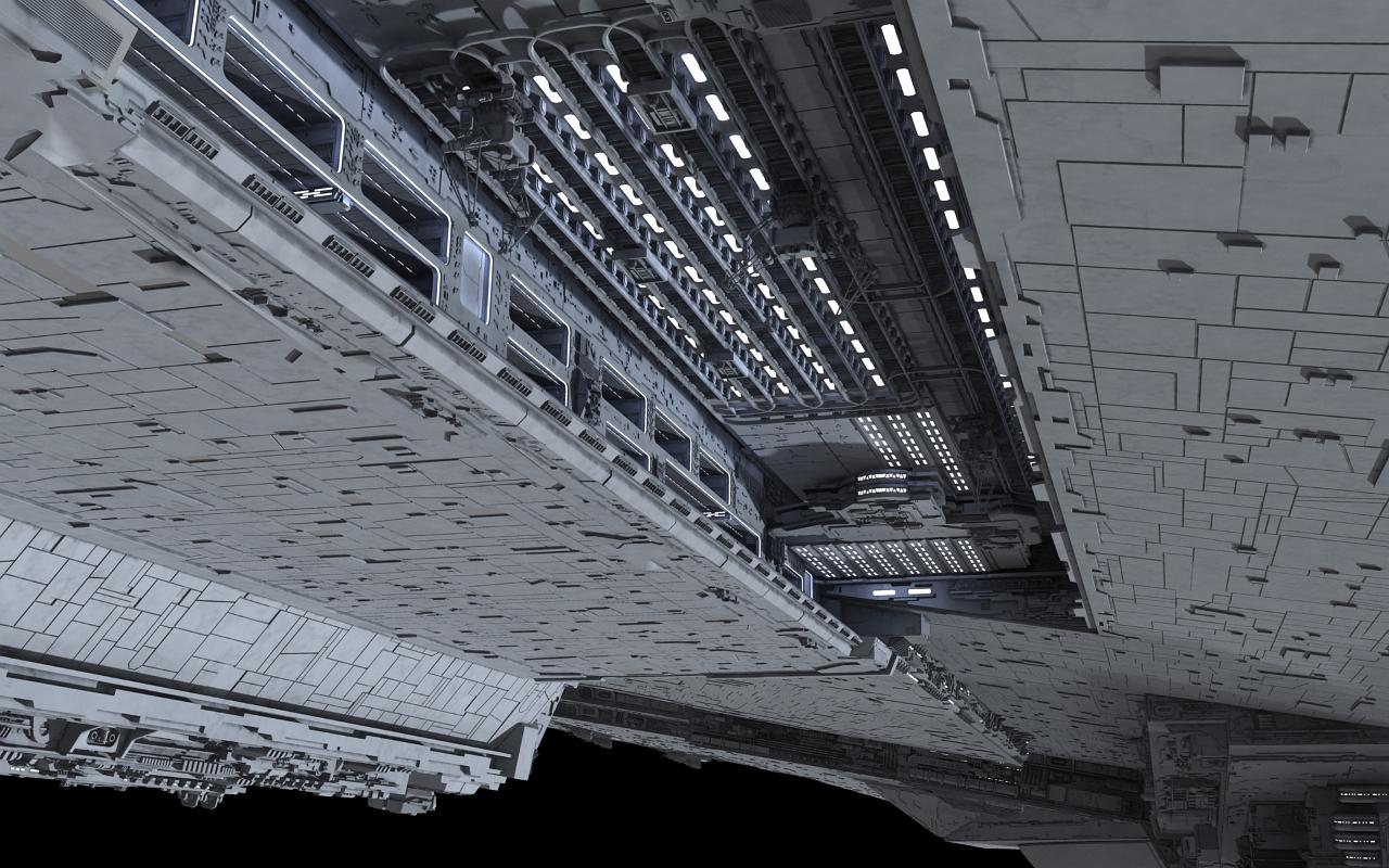 Assertor-Dreadnought12.jpg