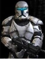 Katarn-armor.jpeg