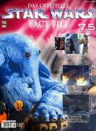 FactFile 075