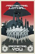 Propaganda3-rebels
