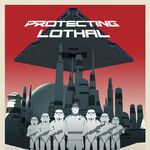 Propaganda3-rebels.jpg