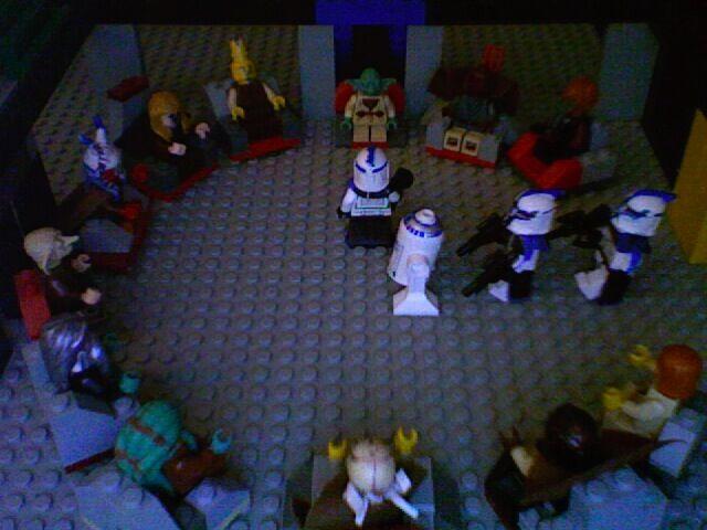 Rat der Jedi 20 VSY aus Lego.jpg