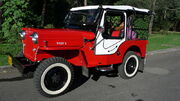 Jeep-willys-colombia-bogota-01.jpg