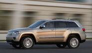 04-2011-jeep-chero-presstwo