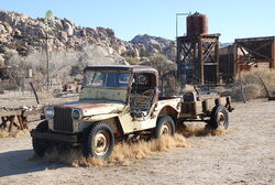Desert Queen Ranch - Willy's Jeep.jpg