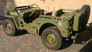 Wiki Jeep 6 Rear Quarter Panel