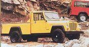 Jeep cj10.jpg