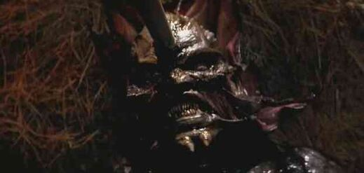 Jeepers-Creepers-2-dvdrip-cap-1