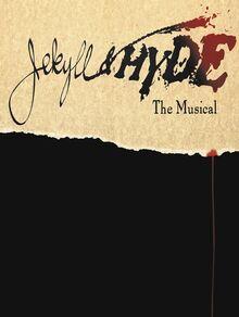 Resized Jekyll Hyde Color 503 .jpg