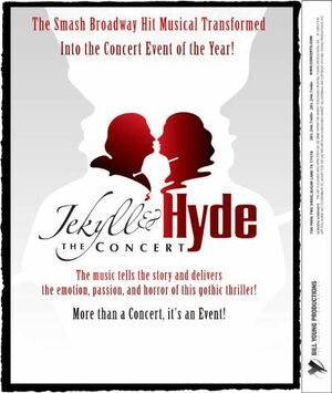 Jekyll Hyde Tab v2.jpg