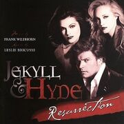 Jekyll And Hyde Resurrection.jpg
