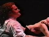Alive (1997 Original Broadway Cast album)