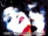 1987 Demo recording
