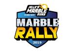 Sand Marble Rally