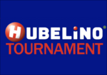 Hubelino Tournament