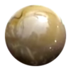 Big Pearl