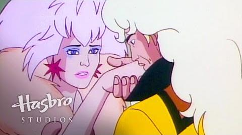 Jem_and_the_Holograms_-_I_Can_Take_Care_of_Myself