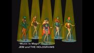 Jem - Music Is Magic - 01