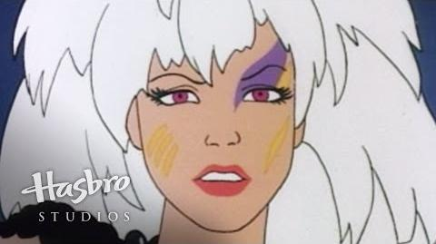 Jem_and_the_Holograms_-_Can_You_Lose_Them?
